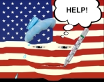 sick-flag