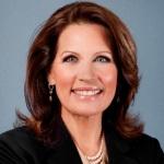 Michele-Bachmann-20601017-2-402