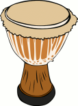 -drum-clipart-4