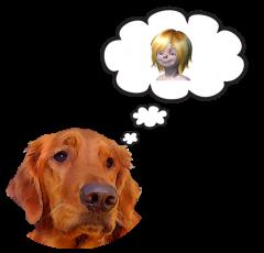 Lulu-think-faye