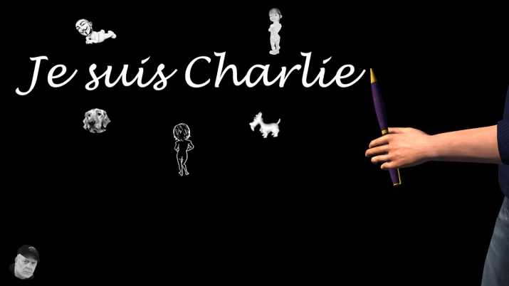 IamCharlie