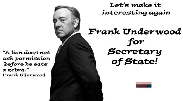 frank-underwood
