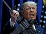 trump-gun