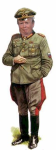 trump-uniform